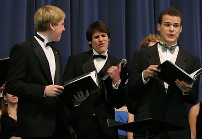 GHS MOW Concert-jlb-02-13-07-1406f