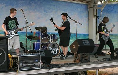 Gfd Bands-jlb-06-07-08-2518f