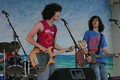 Gfd Bands-jlb-06-07-08-2538f