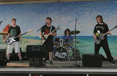 Gfd Bands-jlb-06-07-08-2519f