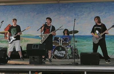 Gfd Bands-jlb-06-07-08-2520f