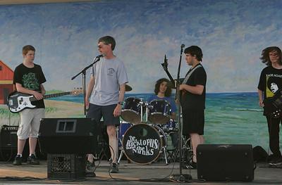 Gfd Bands-jlb-06-07-08-2517f