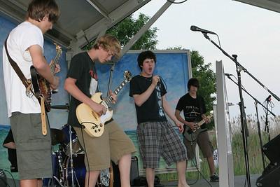 Gfd Bands-jlb-06-07-08-2530f