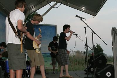 Gfd Bands-jlb-06-07-08-2529f