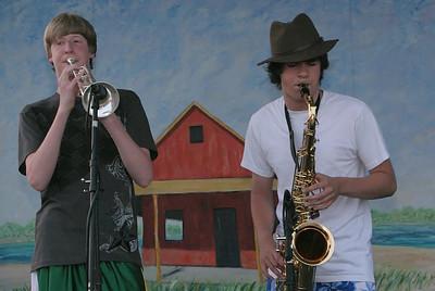 Gfd Bands-jlb-06-07-08-2540f