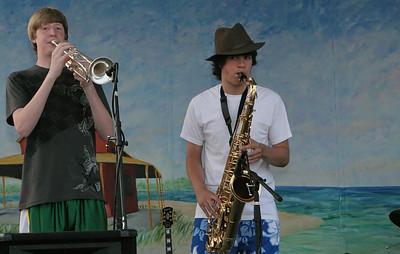 Gfd Bands-jlb-06-07-08-2537f