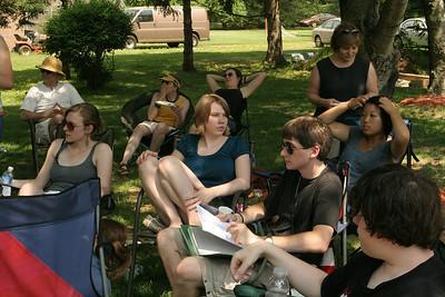 GHS Theatre Picnic-jlb-06-08-08-2728f