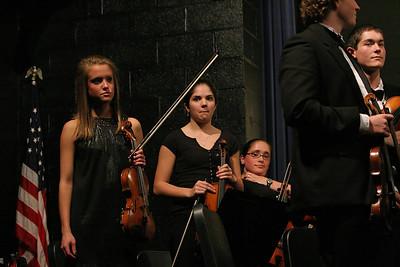 GHS Orch-Wind Concert-jlb-10-25-07-7838f