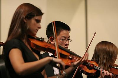 GHS Orch-Wind Concert-jlb-10-25-07-7826f
