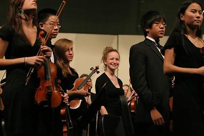 GHS Orch-Wind Concert-jlb-10-25-07-7834f