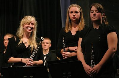 GHS Orch-Wind Concert-jlb-10-25-07-7854f