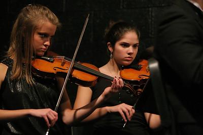 GHS Orch-Wind Concert-jlb-10-25-07-7810f