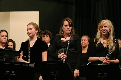GHS Orch-Wind Concert-jlb-10-25-07-7855f