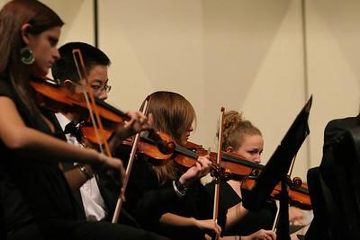 GHS Orch-Wind Concert-jlb-10-25-07-7811f