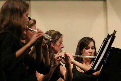 GHS Orch-Wind Concert-jlb-10-25-07-7848f