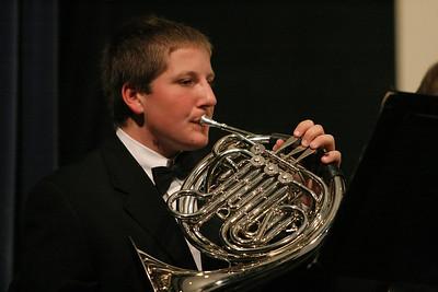 GHS Orch-Wind Concert-jlb-10-25-07-7844f