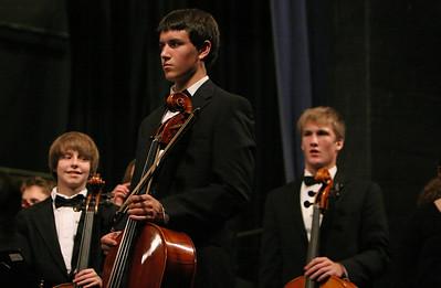 GHS Orch-Wind Concert-jlb-10-25-07-7836f