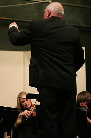 GHS Orch-Wind Concert-jlb-10-25-07-7829f