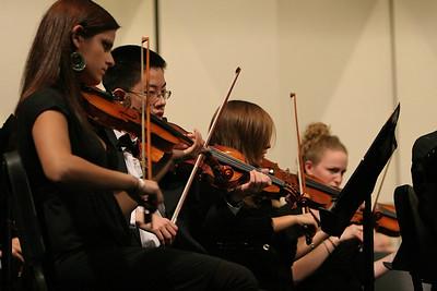 GHS Orch-Wind Concert-jlb-10-25-07-7815f