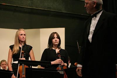 GHS Orch-Wind Concert-jlb-10-25-07-7823f