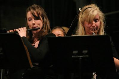 GHS Orch-Wind Concert-jlb-10-25-07-7847f