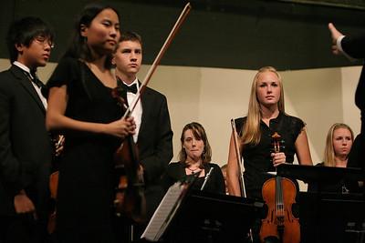 GHS Orch-Wind Concert-jlb-10-25-07-7835f
