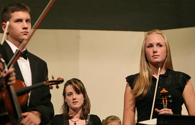 GHS Orch-Wind Concert-jlb-10-25-07-7822f