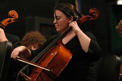 GHS Orch-Wind Concert-jlb-10-25-07-7818f