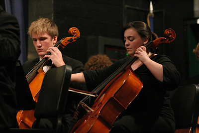 GHS Orch-Wind Concert-jlb-10-25-07-7807f
