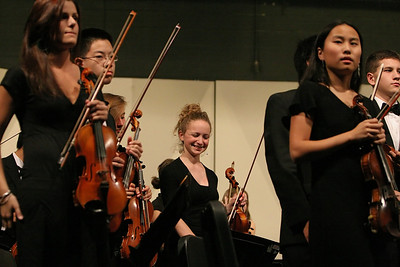 GHS Orch-Wind Concert-jlb-10-25-07-7820f