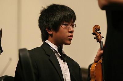 GHS Orch-Wind Concert-jlb-10-25-07-7825f