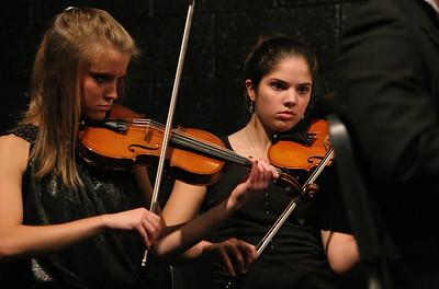 GHS Orch-Wind Concert-jlb-10-25-07-7817f