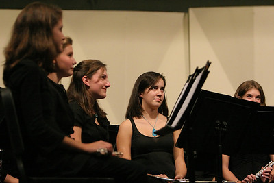 GHS Orch-Wind Concert-jlb-10-25-07-7842f