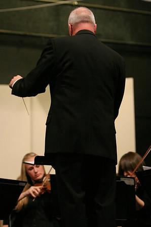 GHS Orch-Wind Concert-jlb-10-25-07-7827f