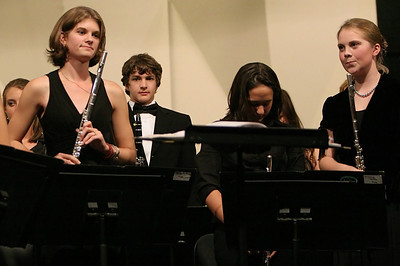 GHS Orch-Wind Concert-jlb-10-25-07-7853f