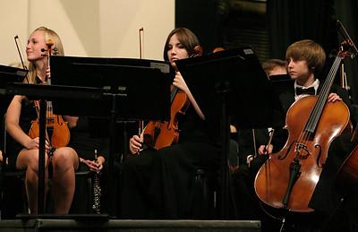 GHS Orch-Wind Concert-jlb-10-25-07-7802f