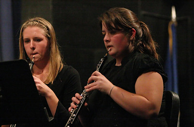 GHS Orch-Wind Concert-jlb-10-25-07-7845f