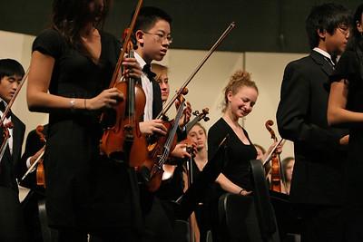 GHS Orch-Wind Concert-jlb-10-25-07-7833f