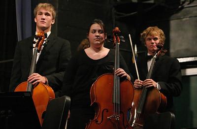 GHS Orch-Wind Concert-jlb-10-25-07-7837f