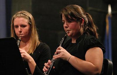 GHS Orch-Wind Concert-jlb-10-25-07-7846f