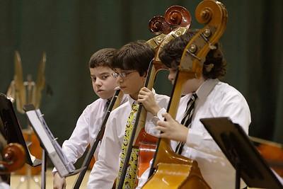 GHS Spring Strings-jlb-04-08-08-0522f