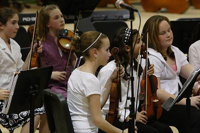 GHS Spring Strings-jlb-04-08-08-0519f