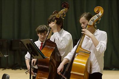 GHS Spring Strings-jlb-04-08-08-0531f