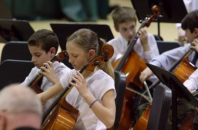 GHS Spring Strings-jlb-04-08-08-0512f