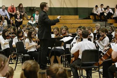 GHS Spring Strings-jlb-04-08-08-0547f