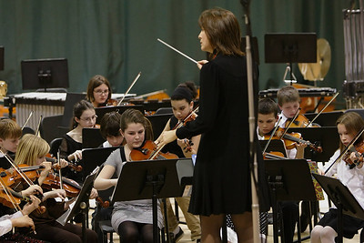 GHS Spring Strings-jlb-04-08-08-0521f
