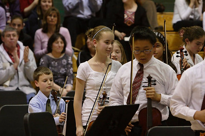 GHS Spring Strings-jlb-04-08-08-0526f