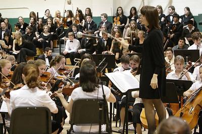 GHS Spring Strings-jlb-04-08-08-0538f