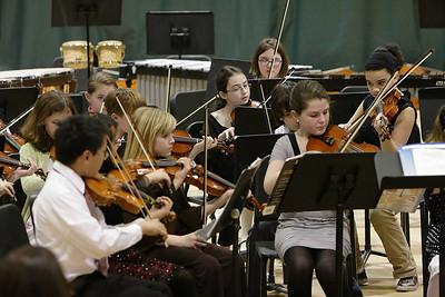 GHS Spring Strings-jlb-04-08-08-0507f