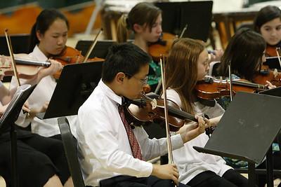 GHS Spring Strings-jlb-04-08-08-0508f